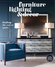 lighting 2021年欧美室内灯饰灯具设计目录-2837181_灯饰设计杂志