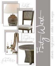 lighting 2021年欧美室内灯饰灯具设计目录-2837188_灯饰设计杂志