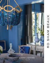 lighting 2021年欧美室内灯饰灯具设计目录-2837189_灯饰设计杂志