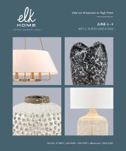 lighting 2021年欧美室内灯饰灯具设计目录-2837195_灯饰设计杂志