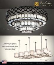lighting 2021年欧美室内灯饰灯具设计目录-2837213_灯饰设计杂志