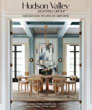 lighting 2021年欧美室内灯饰灯具设计目录-2837230_灯饰设计杂志