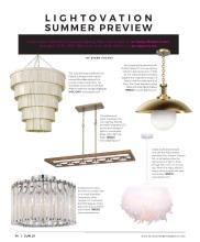 lighting 2021年欧美室内灯饰灯具设计目录-2837256_灯饰设计杂志