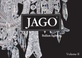 jago Lighting