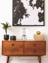 eglo 2021年欧美室内现代简约灯设计目录-2837982_灯饰设计杂志