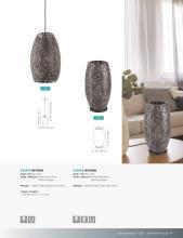 eglo 2021年欧美室内现代简约灯设计目录-2837989_灯饰设计杂志