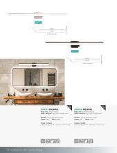 eglo 2021年欧美室内现代简约灯设计目录-2837994_灯饰设计杂志