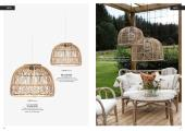 Globen Lighting 2021年欧美室内现代简约灯-2838056_灯饰设计杂志
