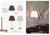 Globen Lighting 2021年欧美室内现代简约灯-2838068_灯饰设计杂志