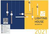 lightinghouse