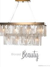 Barclay 2021年欧美室内家居灯饰及台灯设计-2838741_灯饰设计杂志