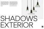 brokis 2021年欧美室内玻璃灯饰灯具设计画-2838786_灯饰设计杂志
