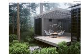 brokis 2021年欧美室内玻璃灯饰灯具设计画-2838790_灯饰设计杂志