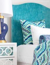 Barclay 2021年欧美室内家居灯饰及台灯设计-2838710_灯饰设计杂志