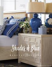 Barclay 2021年欧美室内家居灯饰及台灯设计-2838712_灯饰设计杂志