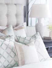 Barclay 2021年欧美室内家居灯饰及台灯设计-2838713_灯饰设计杂志