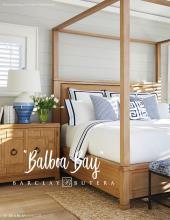Barclay 2021年欧美室内家居灯饰及台灯设计-2838716_灯饰设计杂志