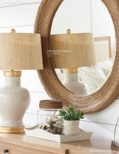 Barclay 2021年欧美室内家居灯饰及台灯设计-2838719_灯饰设计杂志
