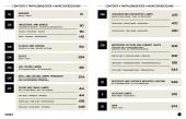 rabalux 2021年国外灯饰素材-2833336_灯饰设计杂志