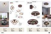 rabalux 2021年国外灯饰素材-2833353_灯饰设计杂志