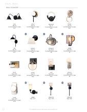 justice lighting 2021年欧美室内欧式灯饰-2833857_灯饰设计杂志