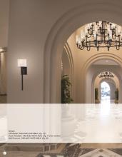 justice lighting 2021年欧美室内欧式灯饰-2833863_灯饰设计杂志
