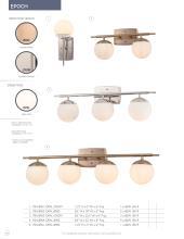 justice lighting 2021年欧美室内欧式灯饰-2833923_灯饰设计杂志