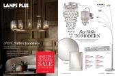 Lamps Plus_灯具图片