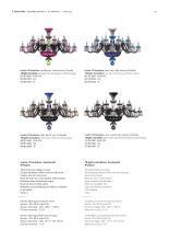 St Louis Lighting 2021年欧美室内玻璃水晶-2843750_灯饰设计杂志