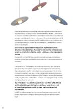 UNIQUE lamps 2021年欧美室内现代简约创意-2844218_灯饰设计杂志