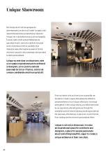 UNIQUE lamps 2021年欧美室内现代简约创意-2844220_灯饰设计杂志