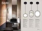 QUOR Lighting 2021年欧美室内灯饰灯具设计-2835174_灯饰设计杂志