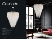 QUOR Lighting 2021年欧美室内灯饰灯具设计-2835177_灯饰设计杂志