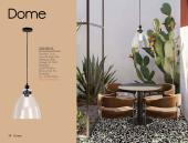 QUOR Lighting 2021年欧美室内灯饰灯具设计-2835186_灯饰设计杂志