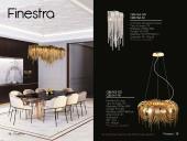 QUOR Lighting 2021年欧美室内灯饰灯具设计-2835188_灯饰设计杂志