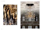 masiero 2021年欧美室内欧式蜡烛吊灯设计目-2835277_灯饰设计杂志
