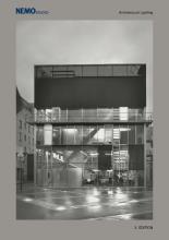 NEMO 2021年欧美现代简约灯饰灯具设计素材-2835338_灯饰设计杂志