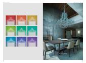 masiero 2021年知名灯具照明设计目录-2836008_灯饰设计杂志