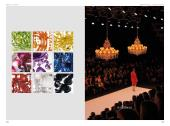 masiero 2021年知名灯具照明设计目录-2836010_灯饰设计杂志