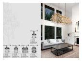 masiero 2021年知名灯具照明设计目录-2836011_灯饰设计杂志