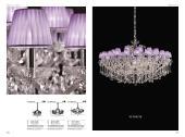 masiero 2021年知名灯具照明设计目录-2836012_灯饰设计杂志