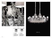 masiero 2021年知名灯具照明设计目录-2836014_灯饰设计杂志
