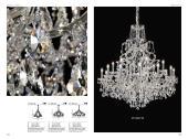 masiero 2021年知名灯具照明设计目录-2836015_灯饰设计杂志