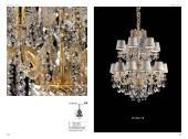 masiero 2021年知名灯具照明设计目录-2836016_灯饰设计杂志