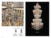 masiero 2021年知名灯具照明设计目录-2836018_灯饰设计杂志