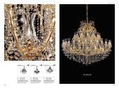 masiero 2021年知名灯具照明设计目录-2836022_灯饰设计杂志