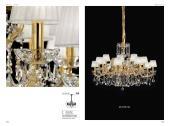 masiero 2021年知名灯具照明设计目录-2836041_灯饰设计杂志