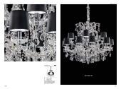 masiero 2021年知名灯具照明设计目录-2836054_灯饰设计杂志