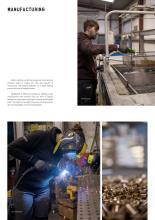Mullan 2021年欧美室内铁艺灯饰灯具设计画-2836074_灯饰设计杂志