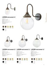 Mullan 2021年欧美室内铁艺灯饰灯具设计画-2836078_灯饰设计杂志